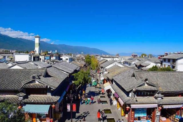 云南旅游需要多少钱?最经典的旅游线路详细攻略来了!